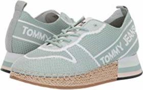 Tommy Jeans Kaia