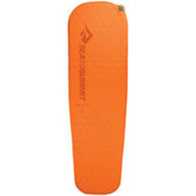 SEA TO SUMMIT Ultralight SI Sleep Mat, Small