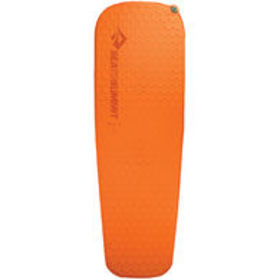 SEA TO SUMMIT Ultralight SI Sleep Mat, Large