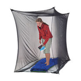 SEA TO SUMMIT Box Net Shelter, Single