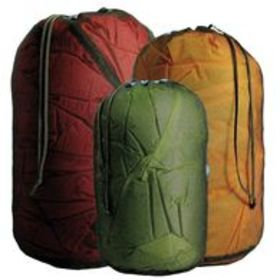 SEA TO SUMMIT Mesh Stuff Sack, Large