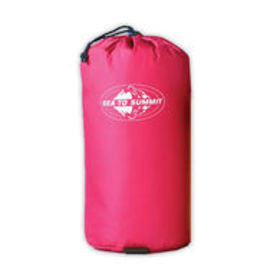 SEA TO SUMMIT Stuff Sack - XXL, 24-Liter