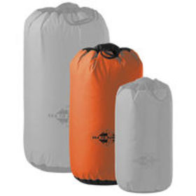 SEA TO SUMMIT Stuff Sack - Small, 6.5-Liter