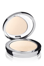 Rodial Instaglam Deluxe Highlighting Powder Compac