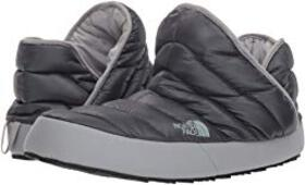 The North Face ThermoBall™ Traction Bootie