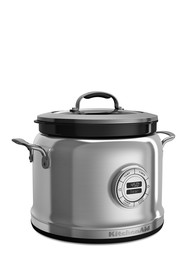 KitchenAid Stainless Steel 4 Quart Multi Cooker