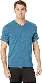 tasc Performance Carrollton V-Neck Tee