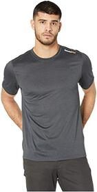 Timberland PRO Wicking Good Sport Short Sleeve Shi