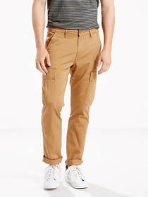 Levi's 541™ Athletic Taper Cargo Pants (Big & Tall
