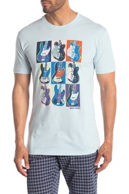 Ben Sherman Short Sleeve T-Shirt