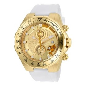 Invicta Character Collection IN-25159 Men's Watch
