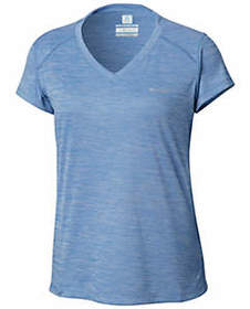 Columbia Women's River Chill™ II Short Sleeve