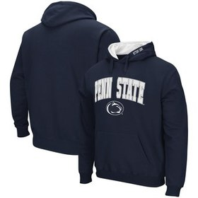 Penn State Nittany Lions Colosseum Arch & Logo Tac