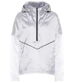 Nike Tech Pack running jacket