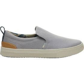 Toms TRVL Lite Slip-On Shoe - Women's