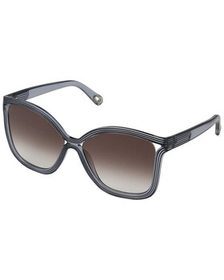 Chloe Women's 58mm Sunglasses~11112425210000