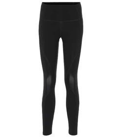 Lndr Ultra Form cropped leggings