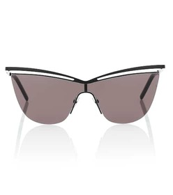 Saint Laurent Cat-eye sunglasses