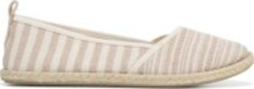 Rocket Dog Women's Betty Espadrille Shoe