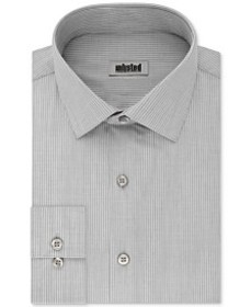 Kenneth Cole UNLISTED Men's Classic/Regular Fit Ea