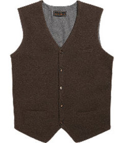 Jos Bank Reserve Collection Traditional Fit Flanne