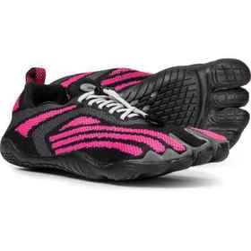 Body Glove 3T Requim Water Shoes (For Women) in Bl