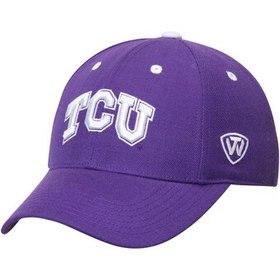 TCU Horned Frogs Top of the World Dynasty Memory F