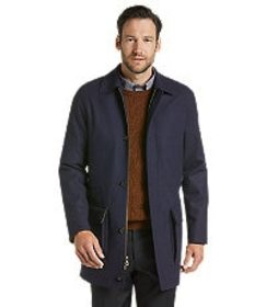 Jos Bank Reserve Collection Tailored Fit Jacket -