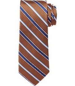 Jos Bank Reserve Collection Micro-Grid Tie - Long
