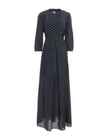 MAX MARA - Long dress