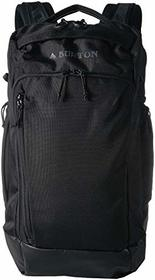 Burton Multipath Travel Pack