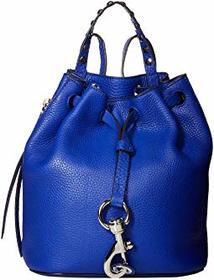 Rebecca Minkoff Blythe Small Backpack