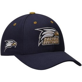 Georgia Southern Eagles Top of the World Triple Th