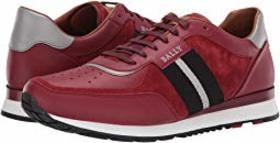 Bally New Aston Sneaker
