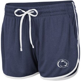 Penn State Nittany Lions Colosseum Women's Toulon