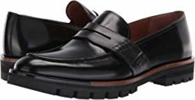 Bally Barox Loafer
