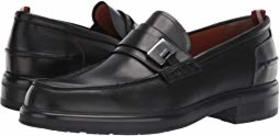 Bally Moe Loafer
