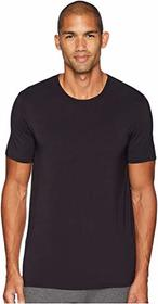 Jockey Essential Fit Supersoft Modal Crew Neck T-S