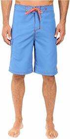 """Hurley One & Only Boardshort 22"""""""
