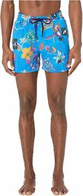 Etro Tropical Swimsuit