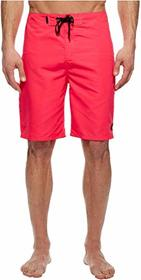 "Hurley One & Only 2.0 21"" Boardshorts"