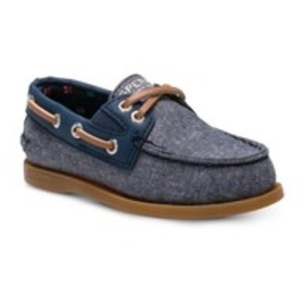 Big Kid's Sperry Top-Sider Authentic Original Boat