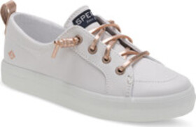 Big Kid's Sperry Top-Sider Crest Vibe Sneaker
