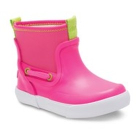 Little Kid's Sperry Top-Sider Seawall Boot