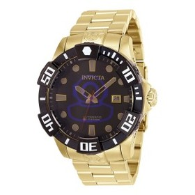 Invicta Pro Diver IN-26979 Men's Watch on sale at Ashford