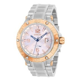Invicta Pro Diver IN-27308 Men's Watch