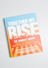 Together We Rise: The Women's March Multi