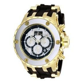 Invicta Specialty IN-27914 Men's Watch