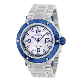 Invicta Pro Diver IN-27309 Men's Watch
