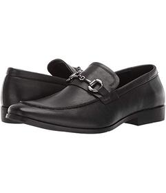 Kenneth Cole Unlisted Design 303021